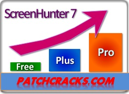 ScreenHunter Pro 7.0.987