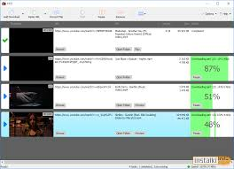 YTD Video 6.7.5 Downloader