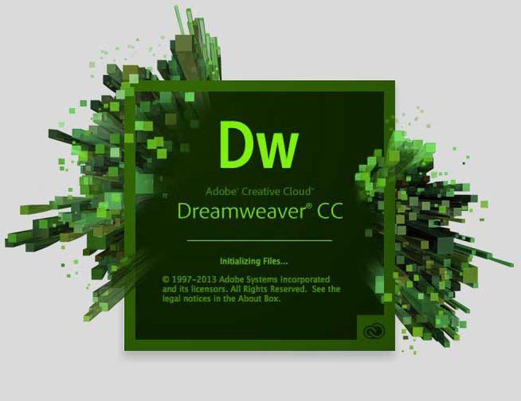 Adobe Dreamweaver CC 20.0 Serial Key + Patch Download 2020