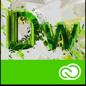 Adobe Dreamweaver CC 2019 19.0