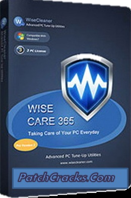 wise care 365 portable chomikuj
