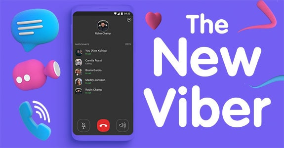 Viber For Mac 11 0 0 42 Crack Full Version Download
