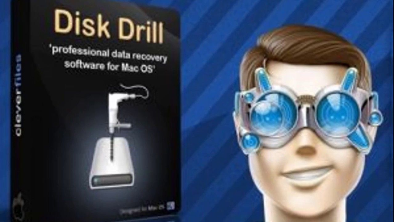 Disk Drill Pro 4.0.527 Crack Activation Cod Download [Mac + Win]2020