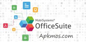 OfficeSuite Premium 2.90.18486.0