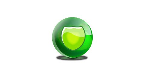 Crystal Security 3.7.0.28