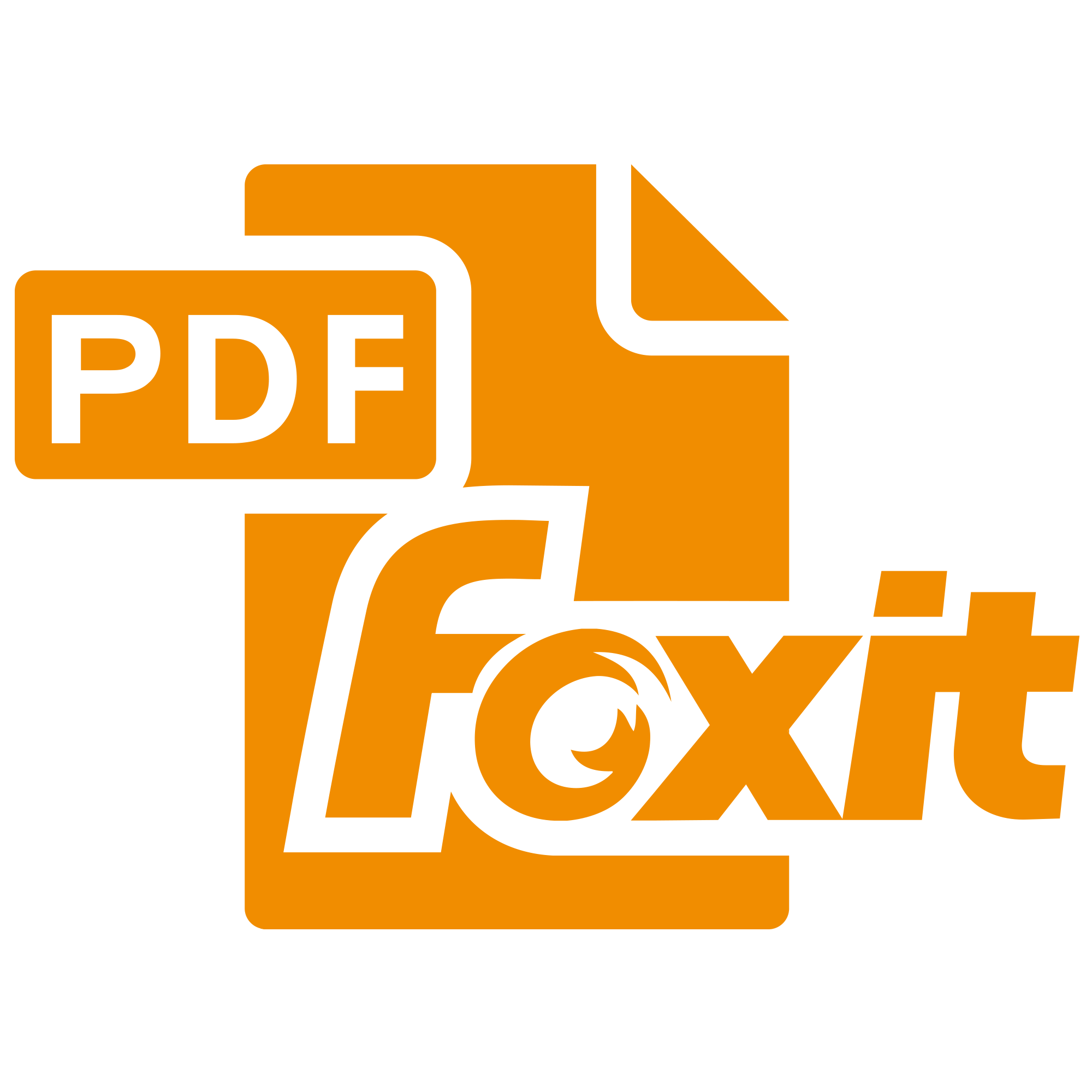 Foxit Reader 10.1.0.37527 Crack Activation Key Download 2020