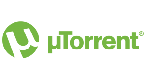 uTorrent (µTorrent) 3.5.5 Build 45291 Stable With Activation Key