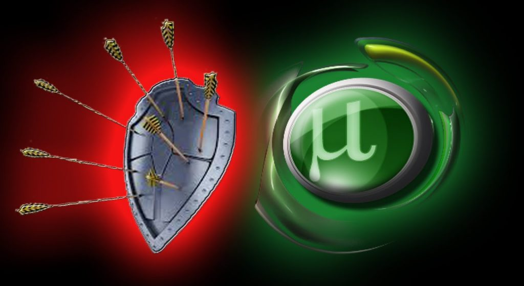 how to download free movies from utorrent