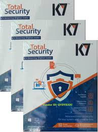 k7 total security 2019