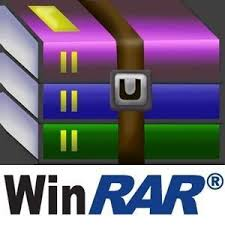 WinRAR 5.82 Full Crack With License Key Download Win & Mac 2020