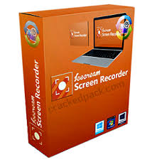 icecream screen recorder full version