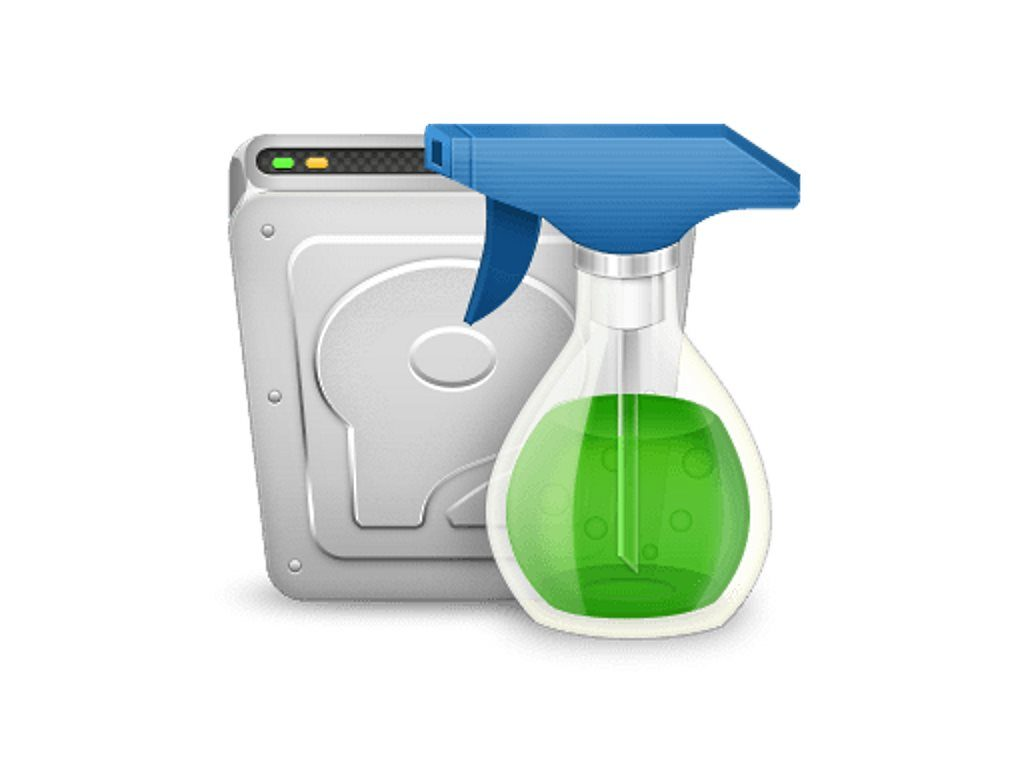 Wise Disk Cleaner 10.1.5.762