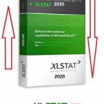 XLStat 2020.5.1 Full Premium License Key Torrent [Activated]