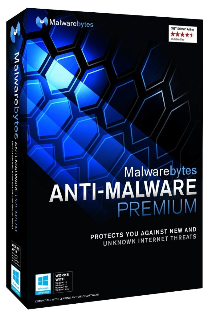GridinSoft Anti-Malware 4.0.28.255