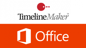 office timeline review