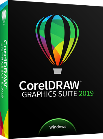 CorelDRAW Suite 2020 v22.1.1.523Full Crack With Serial Key Download