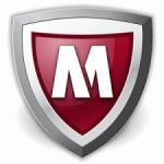 McAfee Stinger 12.2.0.155 Crack Serial + Product Key Download 2021