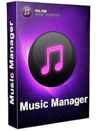 Helium Music Manager Premium 14.4.16331 With Crack Serial Key 2020