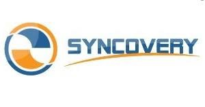 Syncovery 8.38 With Crack Key Download