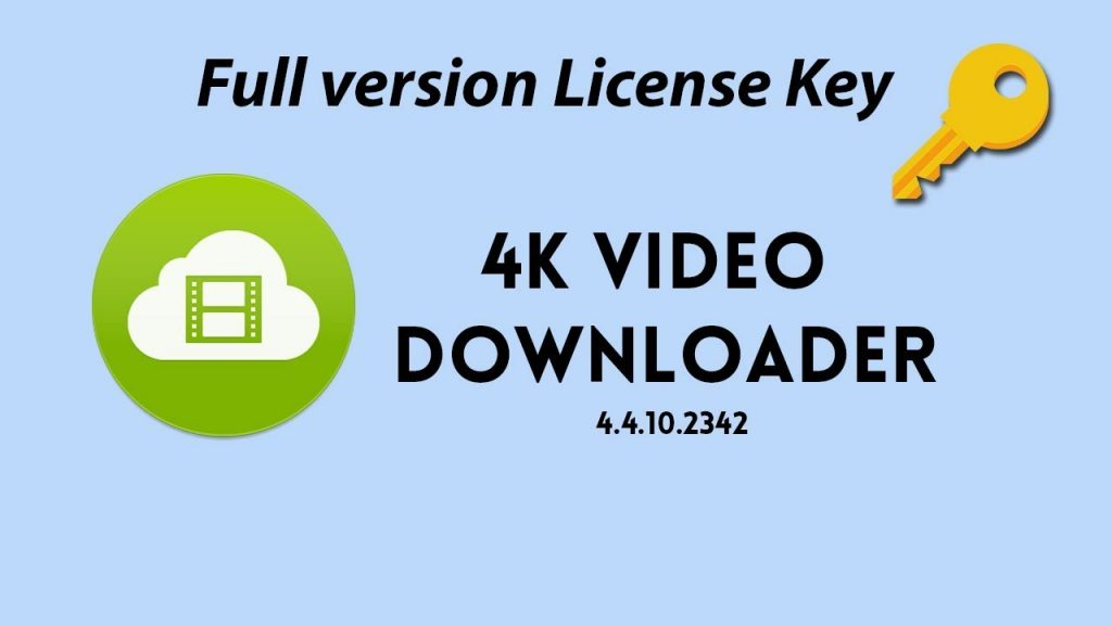 download 4k youtube videos online Archives - PatchCracks