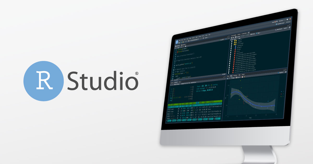 R-Studio 1.3.1093 Data Recovery Crack Registration Key [Win/Mac]2021