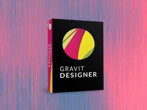 Gravit Designer 4.0.0 With Crack Serial +Activation Key Download 2020