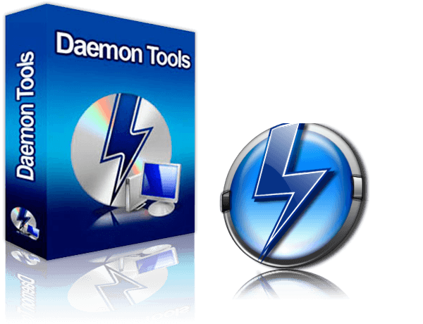 DAEMON Tools Lite 10.13.0.1408 Crack With Serial Number Download