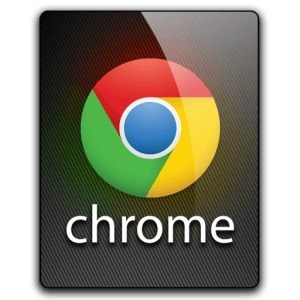 Google Chrome 74.0.3729.169 Stable