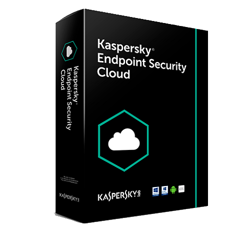 Kaspersky Endpoint Security 20.0.14.1085 Free Download 2021