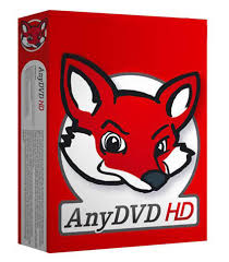 RedFox AnyDVD 9.0.0 Crack Full License Key Generator 2020