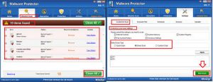 Winzip Malware Protector 24 With Crack License Key Download 2020