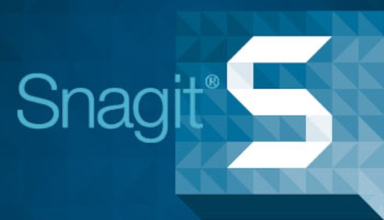 snagit video editing