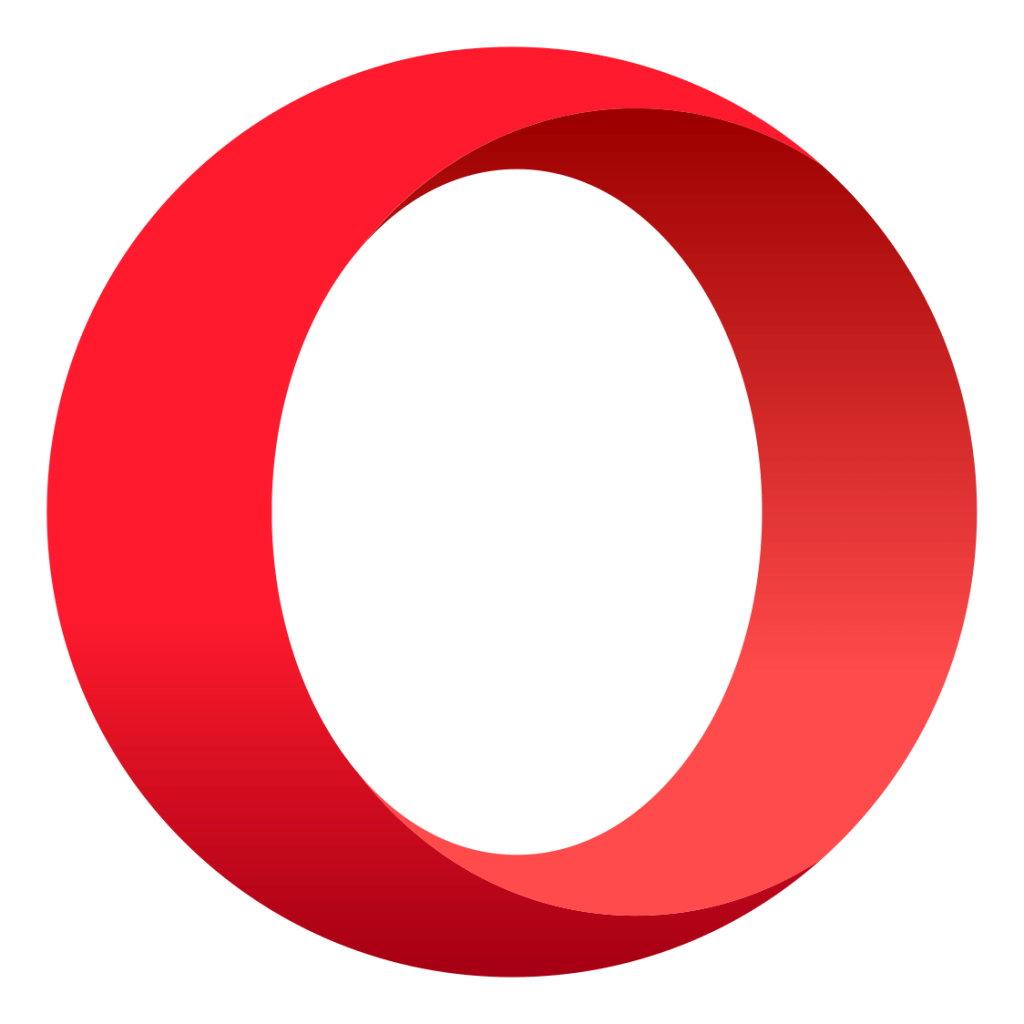 Opera 62.0.3323.0 Developer Edition