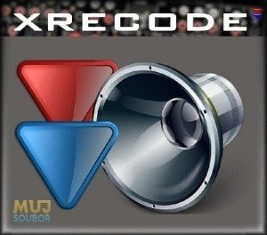 XRECODE3