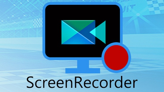 CyberLink Screen Recorder Deluxe 4 Crack Product Key Download