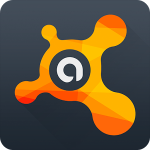 Avast Cleanup Premium 19 Activation Key 2020 Free Download