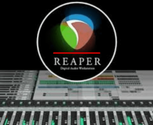Cockos REAPER 6.09 Crack + License Key Generator Free Download