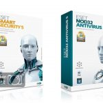 ESET NOD32 Antivirus Crack 13.2.15.0 License Key Full Version