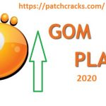 GOM Player Plus 2.3.61.5325 Crack License Key Full Version Download