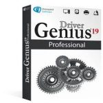 Driver Genius Pro 20.0.0.135 Crack With License Code Download