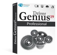 Driver Genius Pro 20.0.0.127 Crack With License Code Download