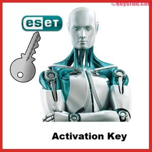 ESET NOD32 Antivirus Crack 2020 License Key Full Version With Torrent