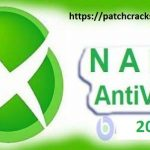 Nano Antivirus Activation Key 11.0.0 With Full Version Free Download 2020