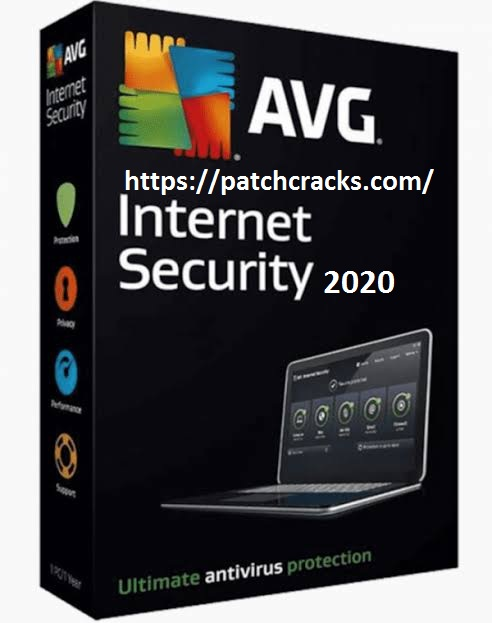 AVG Internet Security 20.6.3135 (build 20.6.5495.561) Serial Key