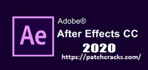 Adobe After Effects CC 2020 v17.1.4.6 (x65) With Crack {Latest Update}