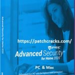 VIPRE Advanced Security 12.0 Crack Serial + Product Key Lifetime 2020