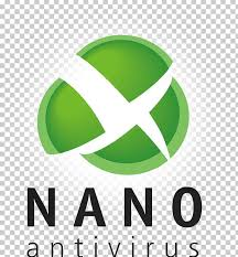 nano antivirus activation key