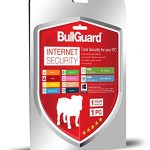 BullGuard Internet Security 2020 20.0.373.6 Crack License Key Generator