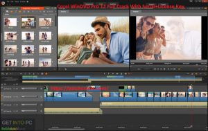 Corel WinDVD Pro 12 Full Crack With Serial+License Key Download 2020