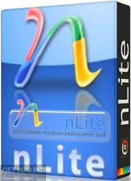 NTLite Enterprise 1.5.0.5855 Full Crack Serial + Licence Key Download